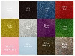 10x12-glitter-htv
