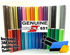 651-vinyl-viivid