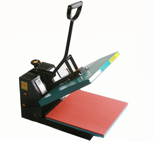 ephoto-press