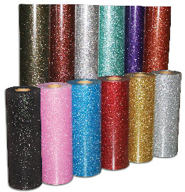 htv-glitter