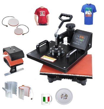 iglobalbuy-5-1-press
