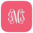 monogramit