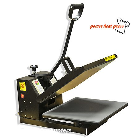 powerpress-heatpress