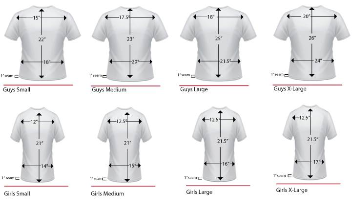 t-shirt-positioning