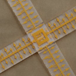 tee-square-it-3-closeup