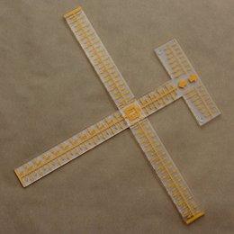 tee-square-it-3
