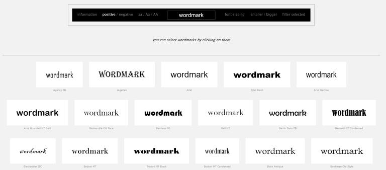 wordmark-it