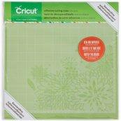 12x12-cricut-mat