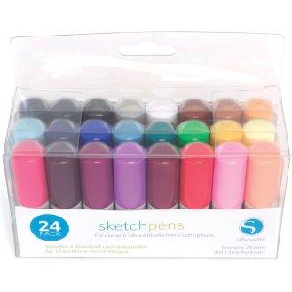 cameo-pens