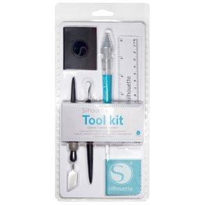 cameo-tool-set