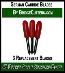 german-carbide-blade-replacement