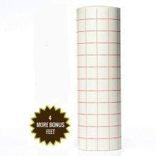 transfer-paper-12x10ft