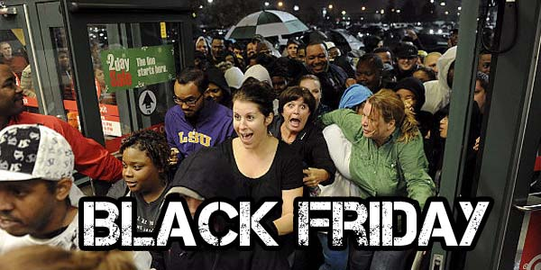 black-friday-crowd