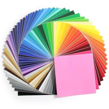 oracal-651-bundle-61-assorted-colors-12-x-12