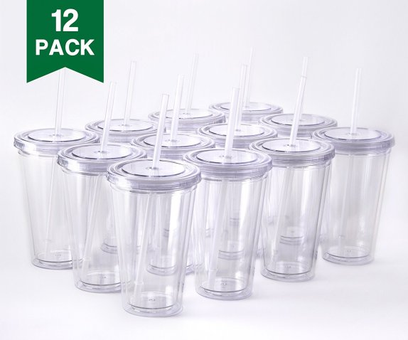 cupture-clear-top